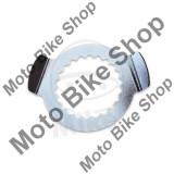MBS Siguranta pinion fata Yamaha TT 600 E 4GV4 1996- 1997, Cod Produs: 7269920MA