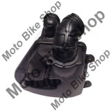 MBS Filtru aer complet Minarelli orizontal Yamaha YQ 50 R Aerox 1BX7 SA144 2012, Cod Produs: 7239254MA
