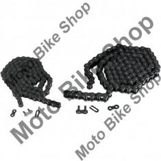 MBS Lant transmisie X-Ring JT 530 X1R Chain G&B 114L, Cod Produs: 12230519PE - Lant moto