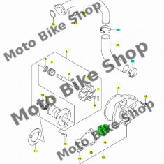 MBS Termostat, Cod Produs: 1767033400SU - Termostat Moto