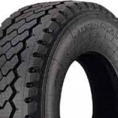 Anvelope camioane Uniroyal monoply T500 ( 385/65 R22.5 160K )