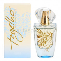 Apa de parfum Today Together AVON - Parfum femeie Avon, 30 ml