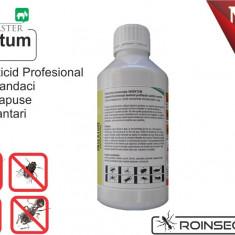Insecticid universal - Insektum 1l - Solutie antidaunatori