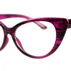 Rame ochelari de vedere pisica - cat eye