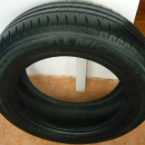 michelin energy saver vara 185 65 R15