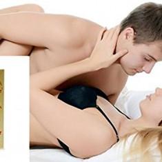 Super Dragon 6000 Delay Spray (Like Suifan) - Stimulente sexuale