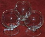 3 cupe coniac
