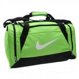 Geanta Nike Brasilia Small Grip - Originala -Anglia- Dimensiuni W49 x H30 x D29