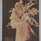 Gazeta noastra ilustrata,anul V,nr.239 15.apr.1932 (cultul nudului)