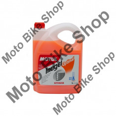 MBS Antigel Motul Inugel Optimal -37 C 5L, Cod Produs: 102924 - Antigel Auto