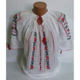 Ie traditionala, marime universala - Carnaval24 - Costum carnaval