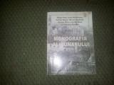 MONOGRAFIA ALIBUNARULUI