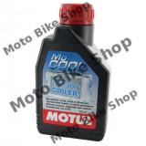 MBS Motul antigel Mocool 0.5L, Cod Produs: 234557