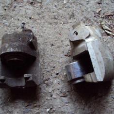 Etrieri Dacia Camioneta