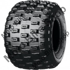 MBS Anvelopa Dunlop KT355 R 20X10 R 9 TL, Cod Produs: 03300002PE - Anvelope ATV