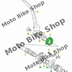 MBS Arc starter, Cod Produs: 0944850001SU - Kickstarter Moto