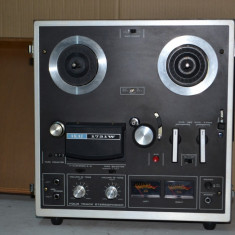 Magnetofon AKAI 1721W