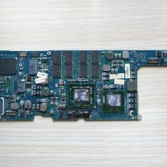 Placa de baza Macbook Air a1237 2008 defecta - Dezmembrari laptop Apple