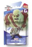 Figurina Disney Infinity 2.0 Drax