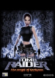 Tomb Raider 6 The Angel Of Darkness Pc