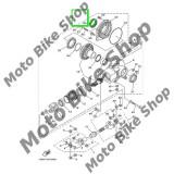 MBS Semering 60X76X7/10, Cod Produs: 931026080000YA