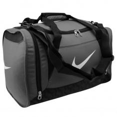Geanta Nike Brasilia Small Grip - Originala -Anglia- Dimensiuni W49 x H30 x D29 - Geanta sala