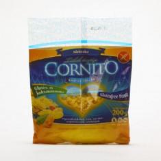 Paste patrat mic - 200 g - Cornito - Paste fainoase