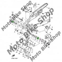 MBS Capac rulment bascula Yamaha XT600, Cod Produs: 2K6221280100YA - Brat - Bascula Moto