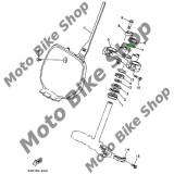 MBS Saiba bascula Yamaha TT600, Cod Produs: 90201247L200YA