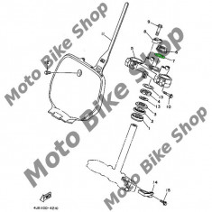 MBS Saiba bascula Yamaha TT600, Cod Produs: 90201247L200YA - Brat - Bascula Moto