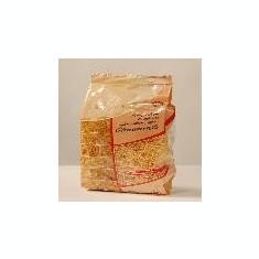 Fidea - 200 g - Barbara - Paste fainoase