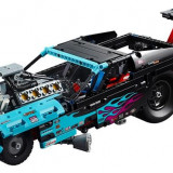 LEGO Technic Dragster - 42050