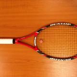 Racheta tenis Dunlop Aerogel 4D 300