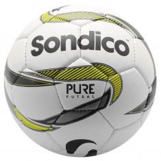 Minge Sondico Pure Futsal - Originala - Anglia - Marimea Oficiala