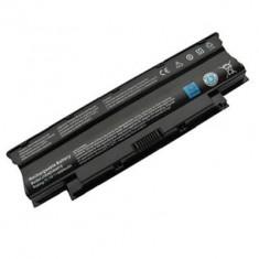 Baterie laptop Dell Inspiron N5030, 6 celule, 4400 mAh