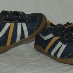 Adidasi copii GEOX - nr 22, Culoare: Din imagine, Baieti