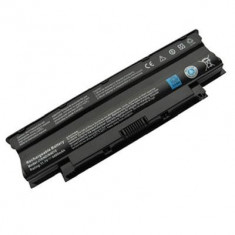 Baterie laptop Dell Inspiron N5040