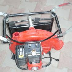 Atomizor piese nr 2 set motor cilindru piston noi - Pulverizator