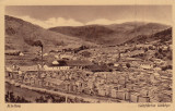ILVA MICA , KISILVA (BISTRITA -NASAUD) , VEDERE GENERALA, Necirculata, Printata