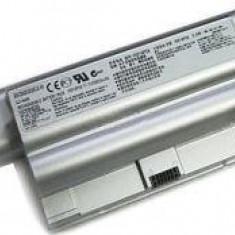 Baterie laptop Sony VAIO VGN-FZ190