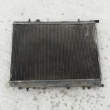 Radiator racire apa Peugeot 307 stare FOARTE BUNA