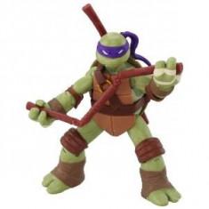 Figurina Donatello, Teeenage Mutant Ninja - Vehicul