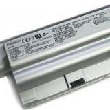Baterie laptop Sony VAIO VGN-FZ430