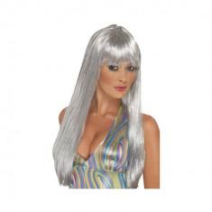 Peruca Disco - Sex Shop Erotic24