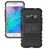 husa SAMSUNG GALAXY J1 2016 hard duty armor shockproof