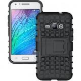 Husa SAMSUNG GALAXY J1 2016 hard duty armor shockproof, Plastic, OnePlus