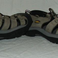 Sandale KEEN - nr 38 - Incaltaminte outdoor
