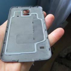 Capac Samsung Galaxy S5 neo original - Capac baterie