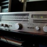 Vintage Sony STR-333L stereo receiver - Amplificator audio