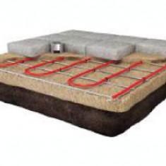 Unitat e de senzor ETO-4550, termostat temperatura/umiditate, 3 x 16A - 230 V